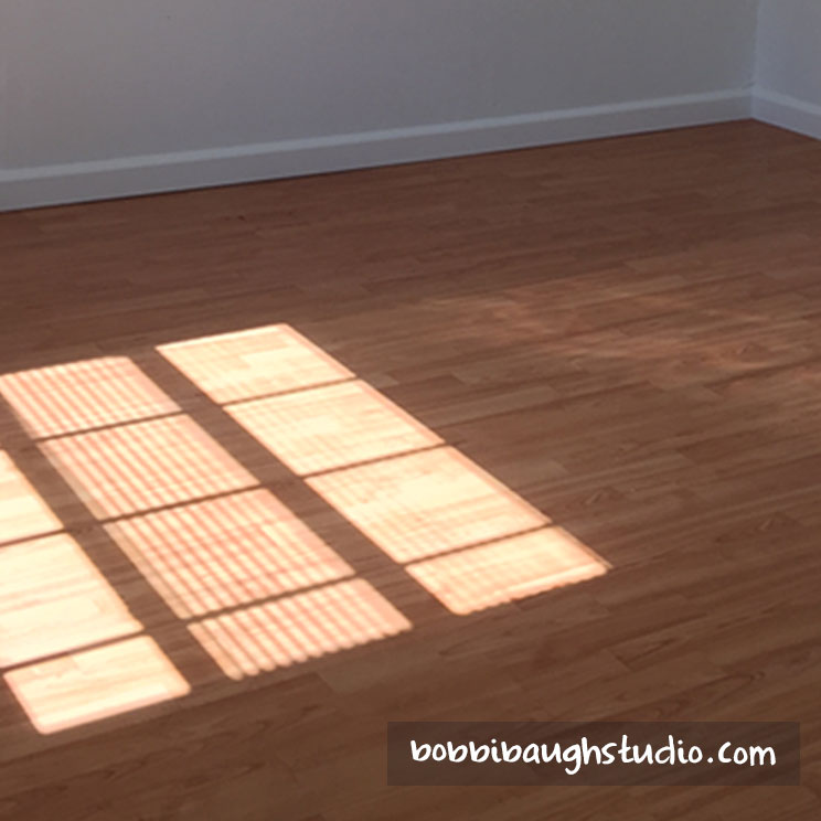 bobbibaughstudio-photo-window-empty-room-sq.jpg