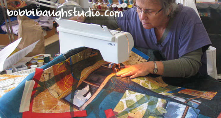 bobbibaughstudio-blog-header-sewing-9-26-18.jpg