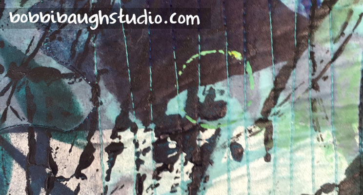 bobbibaughstudio-painted-fabric-blog-header.jpg