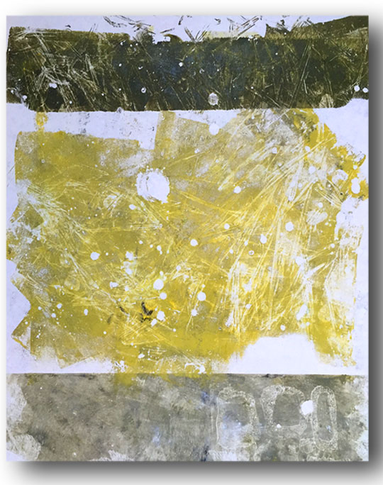 bobbibaughstudio-monotype-3-color-areas-rice-paper-acrylics.jpg