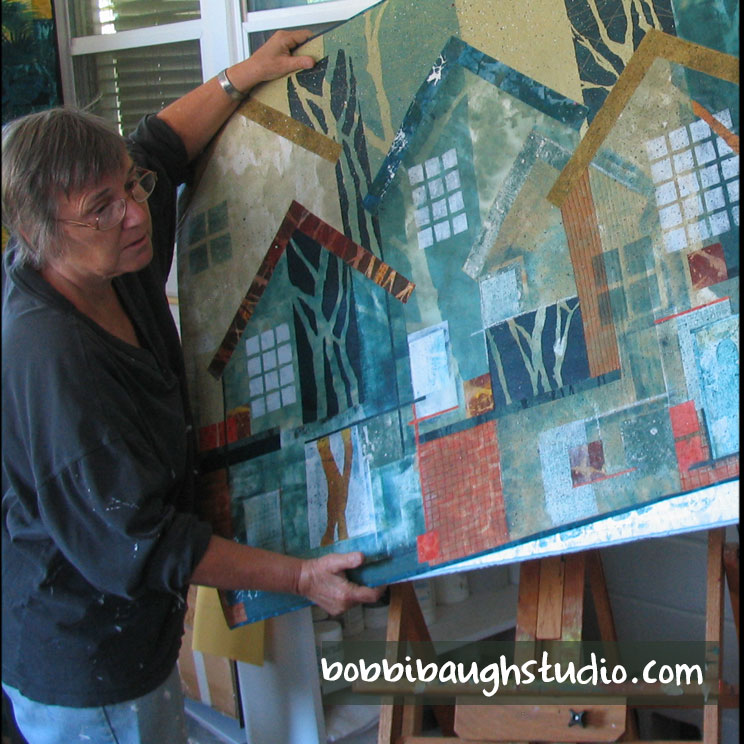 bobbibaughstudio-exhibit-countdown-mon-10-19.jpg
