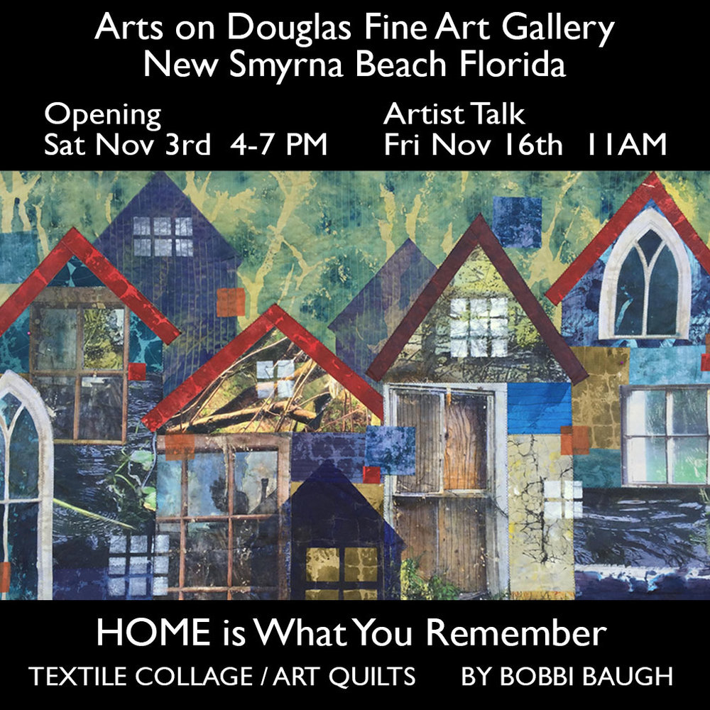 bobbibaughstudio-home-is-what-you-rember-arts-on-douglas.jpg