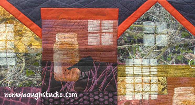 bobbibaughstudio-stories-contained-quilt-blog-header.jpg