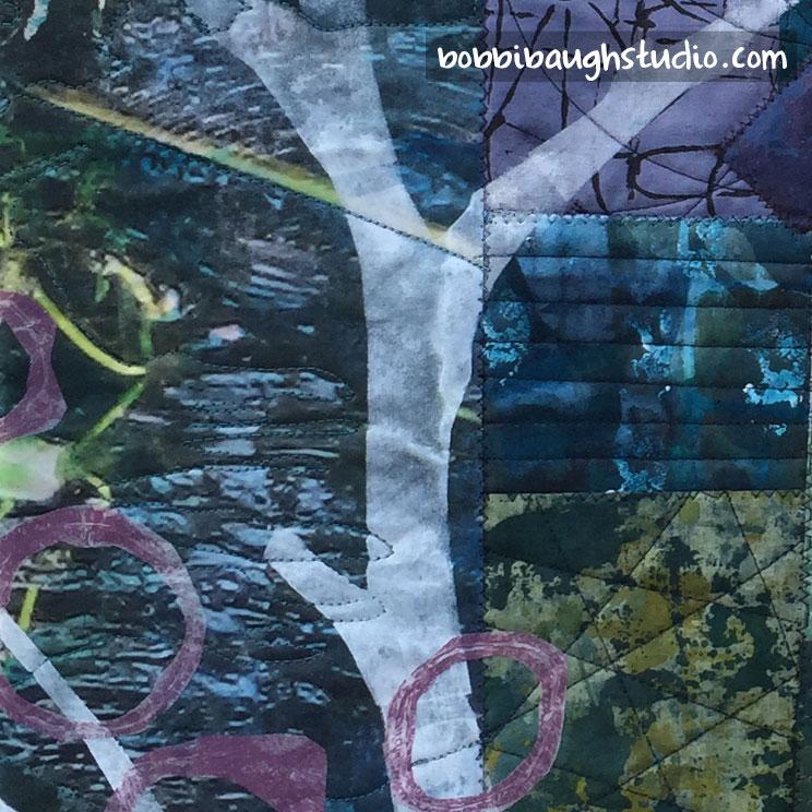 bobbibaughstudio-strangely-like-home-quilt-detail.jpg