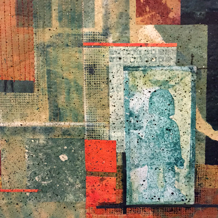 bobbibaughstudio-closeup-remember-it-in-pieces.jpg