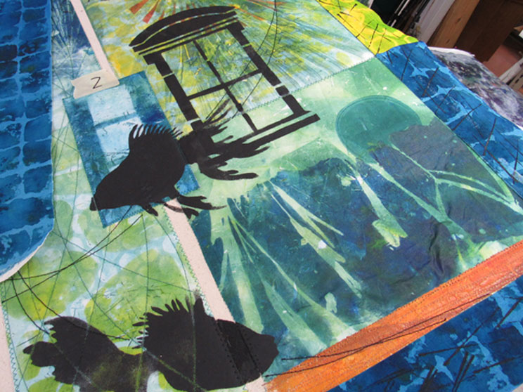 bobbibaughstudio-fish-fantasy-collage-on-worktable.jpg