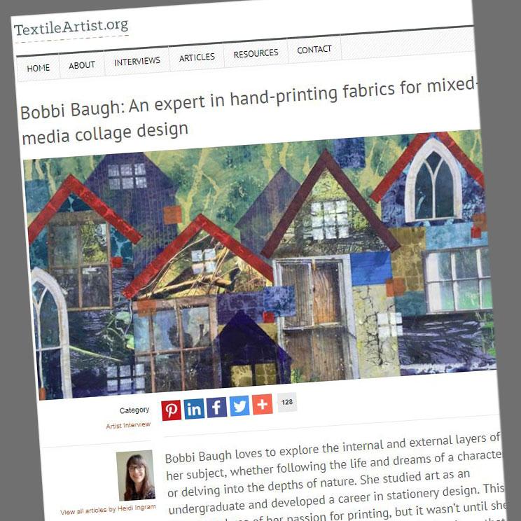 bobbibaughstudio-article-in-textileartist.org-feb-19.jpg