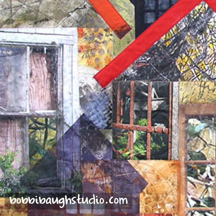 bobbibaughstudio-sometimes-you-cant-see-in-detail-for-blog.jpg