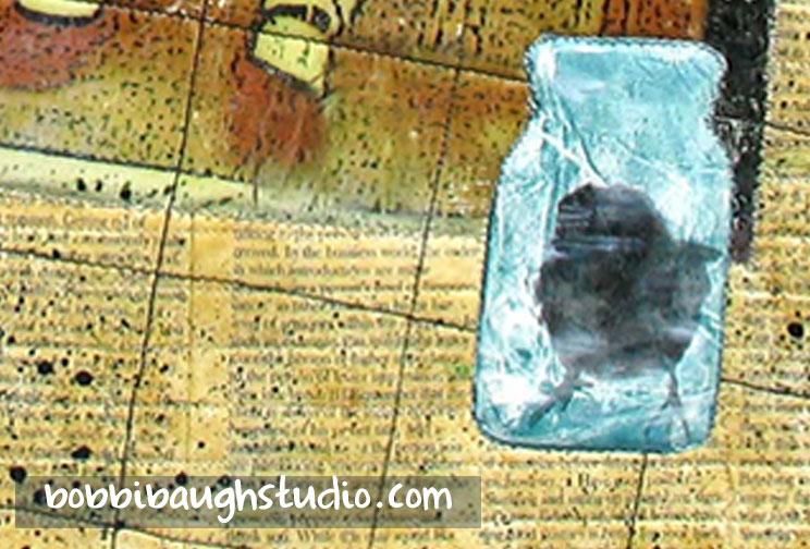 bobbibaughstudio-small-expectations-bird-in-jar-detail.jpg
