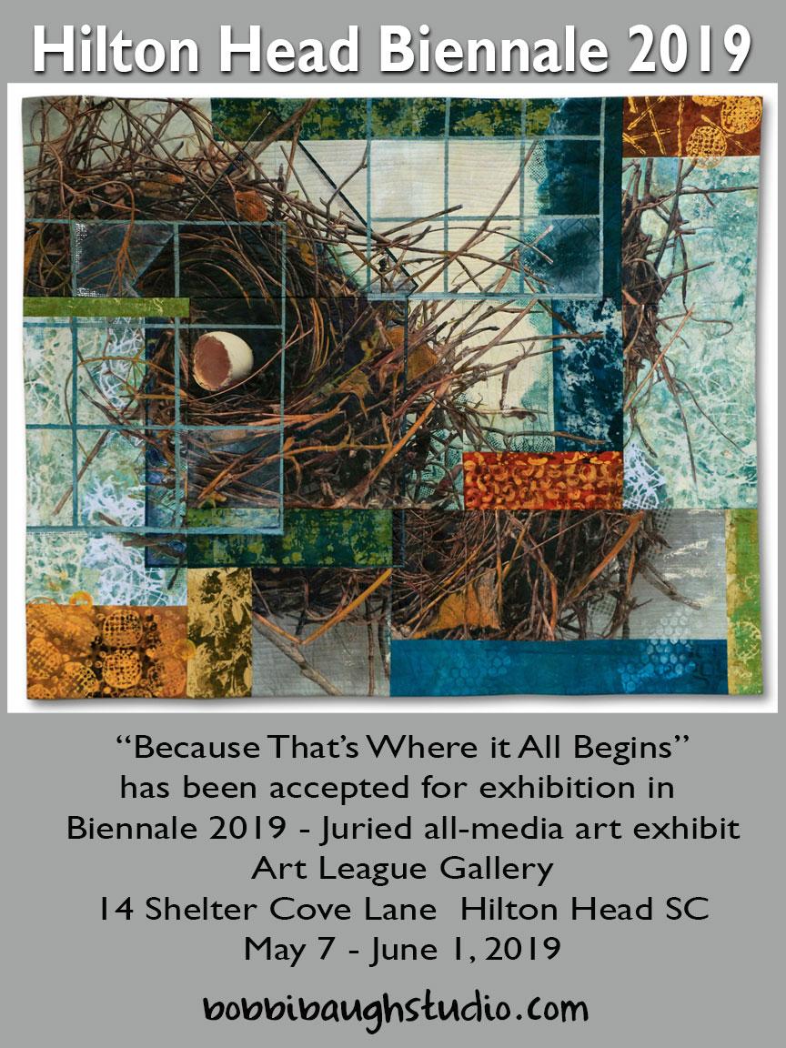 bobbibaughstudio-exhibit-announce-hilton-head-biennale-2019.jpg