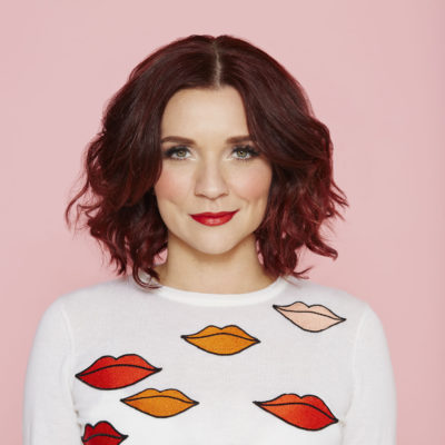 Candice-Brown-square.jpg