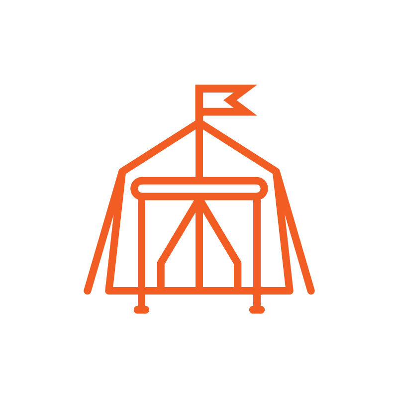 Seminary_tent_icon_RGB.png