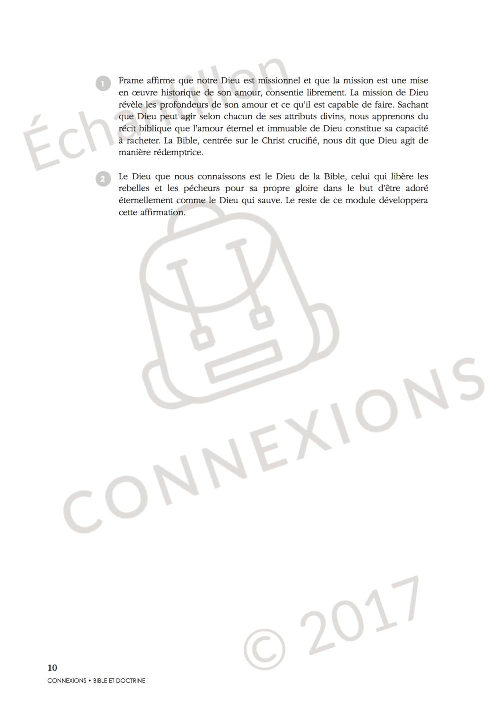 La visée missionnelle du récit biblique_sample_published.7.png