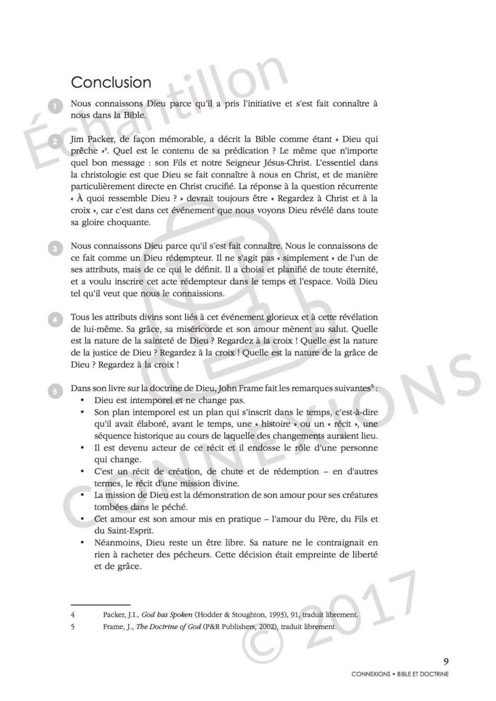 La visée missionnelle du récit biblique_sample_published.6.png