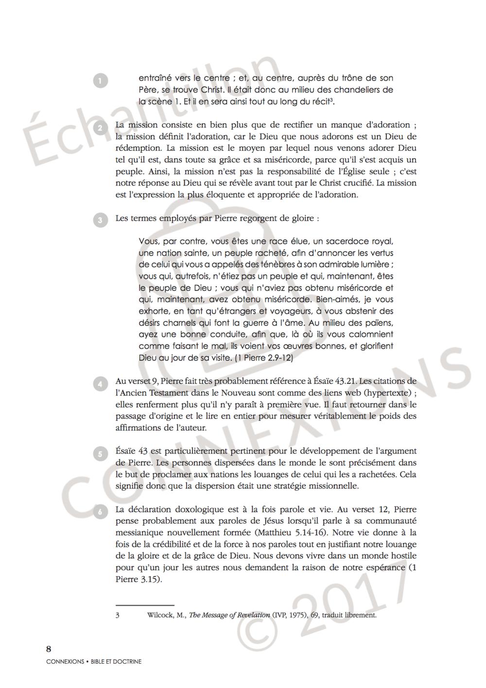 La visée missionnelle du récit biblique_sample_published.5.png