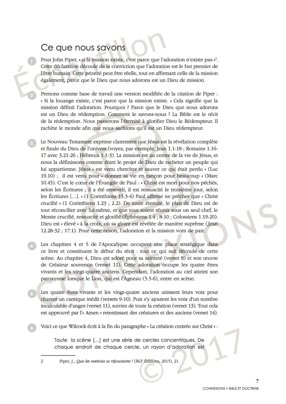La visée missionnelle du récit biblique_sample_published.4.png