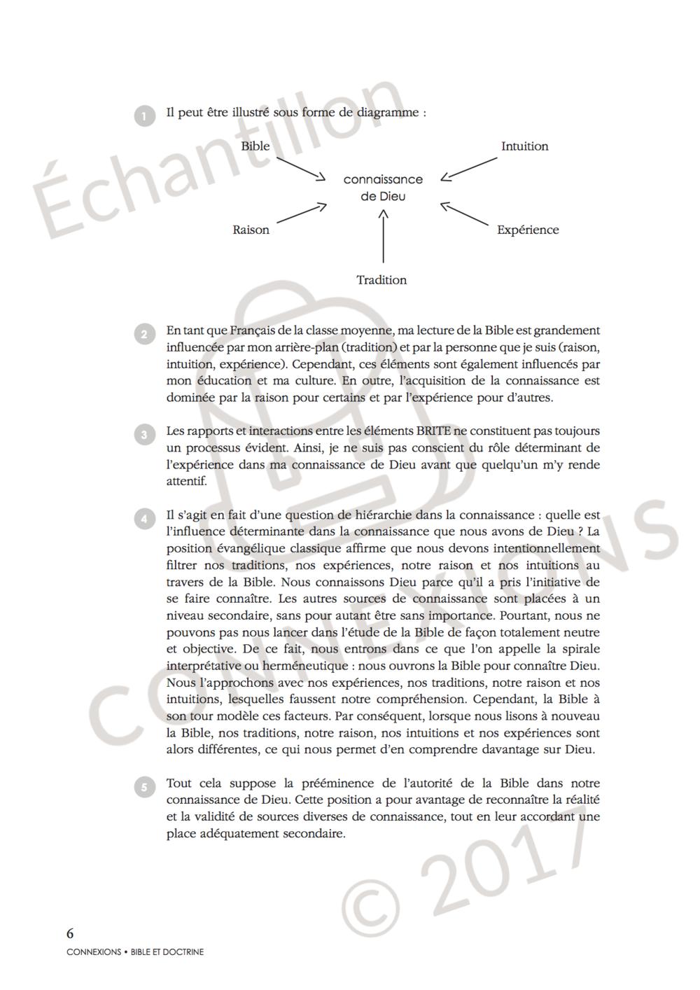 La visée missionnelle du récit biblique_sample_published.3.png