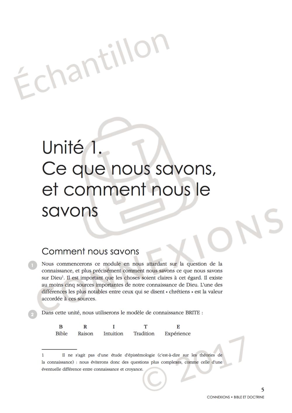La visée missionnelle du récit biblique_sample_published.2.png