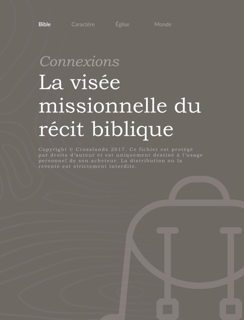 La visée missionnelle du récit biblique_sample_published.1.png