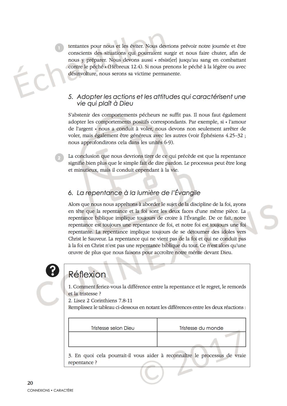 L'Évangile au cœur de la transformation_sample_published.9.png