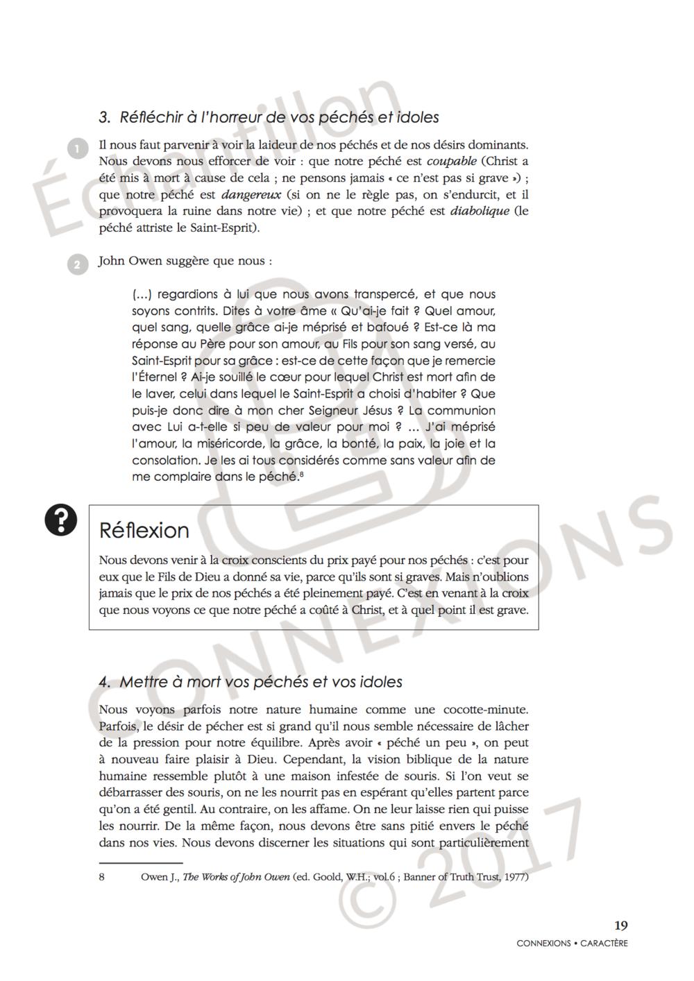 L'Évangile au cœur de la transformation_sample_published.8.png