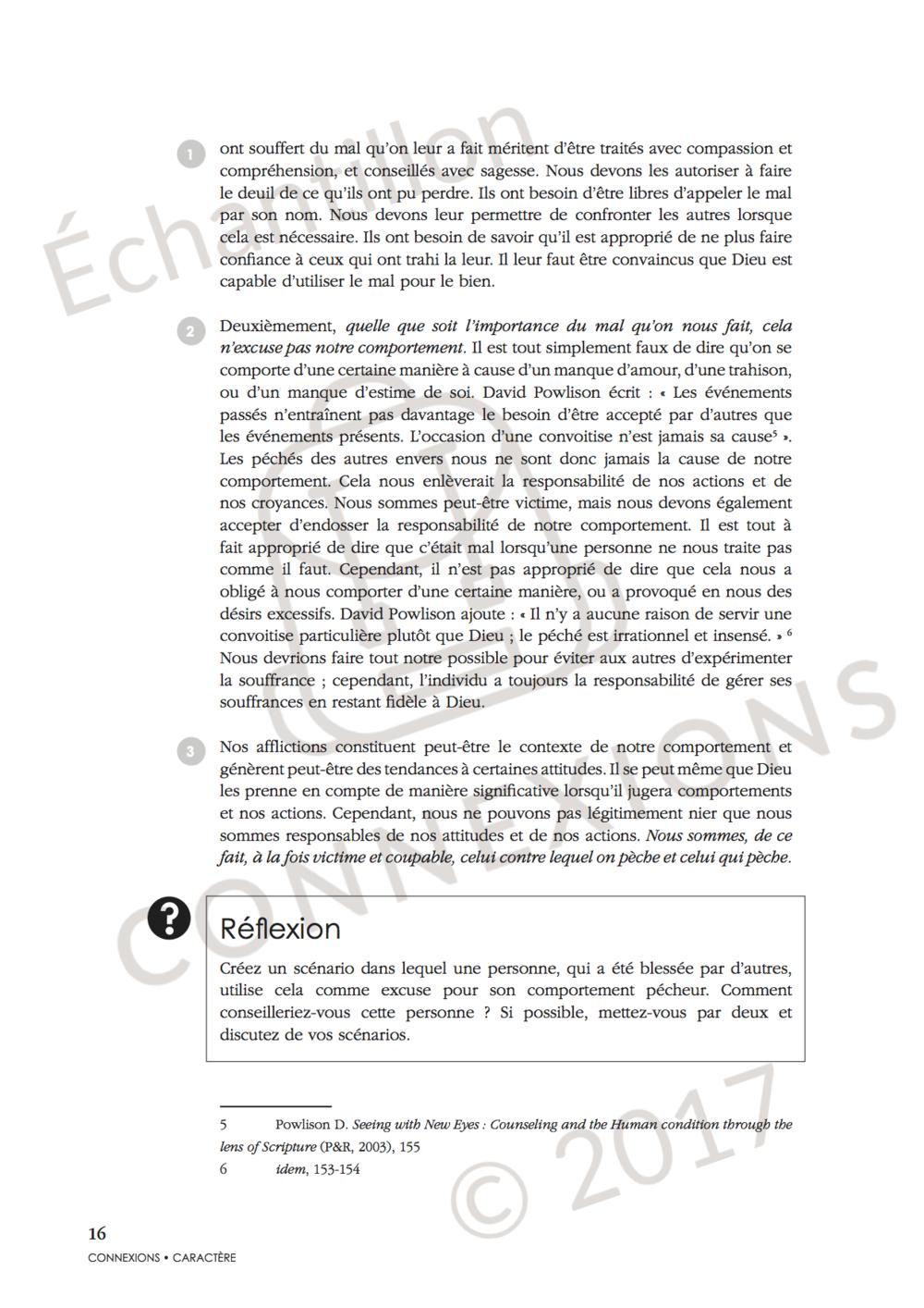 L'Évangile au cœur de la transformation_sample_published.5.png