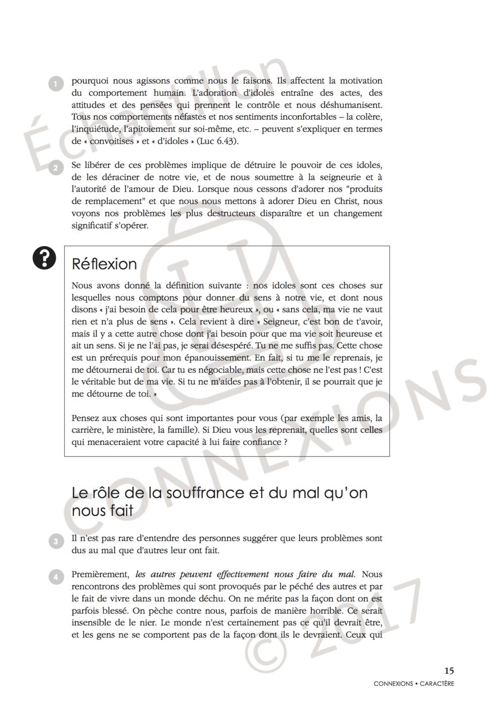 L'Évangile au cœur de la transformation_sample_published.4.png