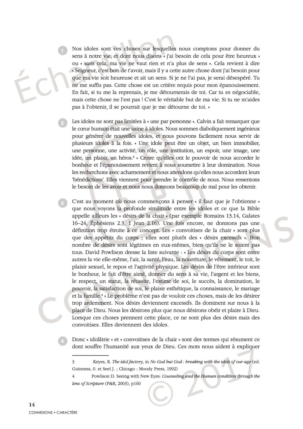 L'Évangile au cœur de la transformation_sample_published.3.png
