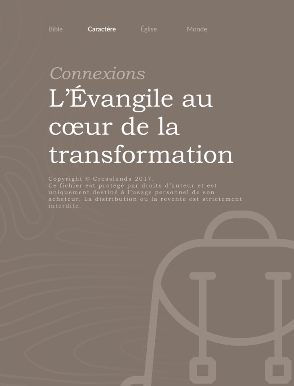 L'Évangile au cœur de la transformation_sample_published.1.png