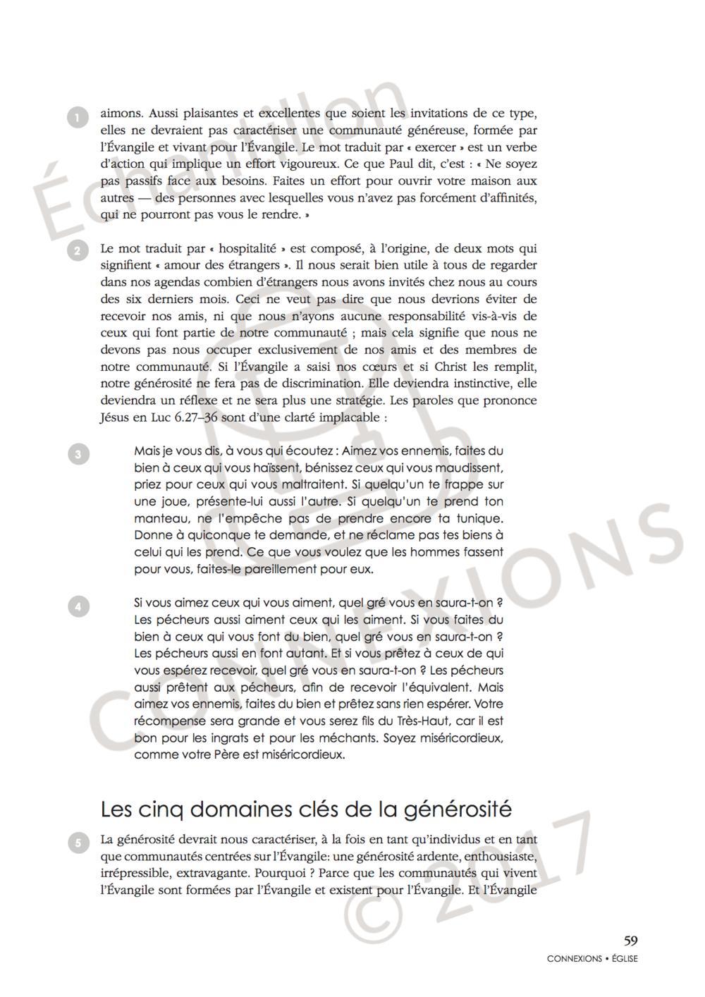 L'Évangile au cœur de la communauté_sample_published.7.png
