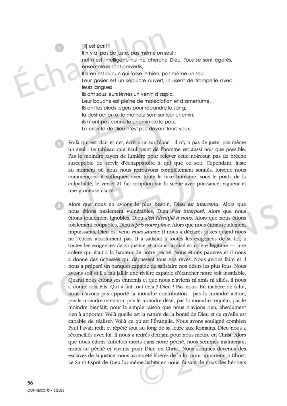 L'Évangile au cœur de la communauté_sample_published.4.png
