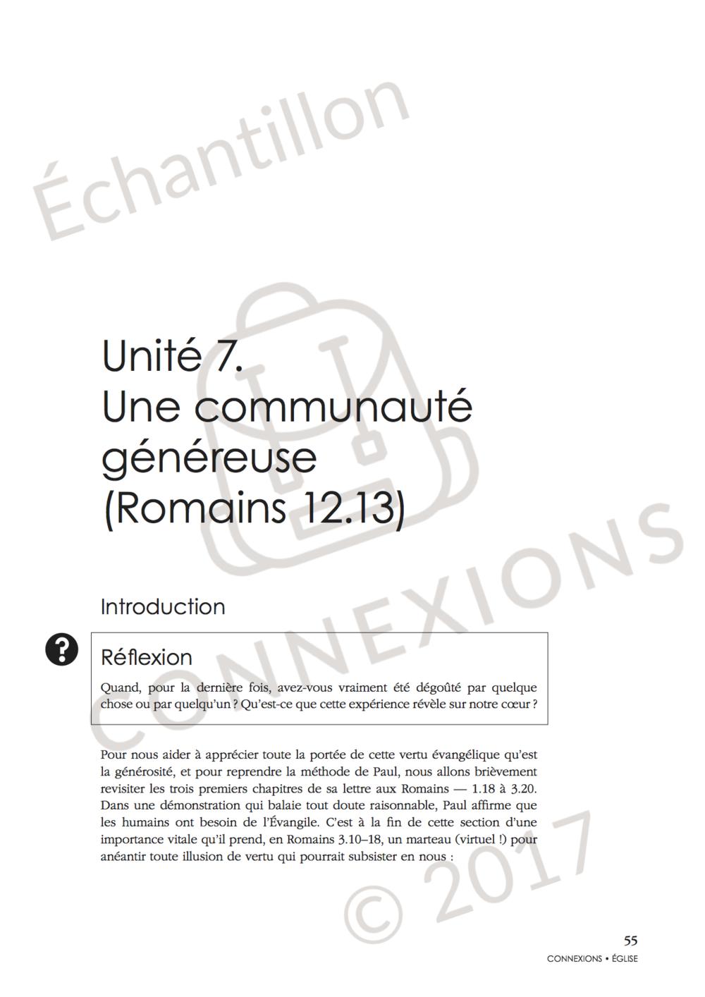 L'Évangile au cœur de la communauté_sample_published.3.png
