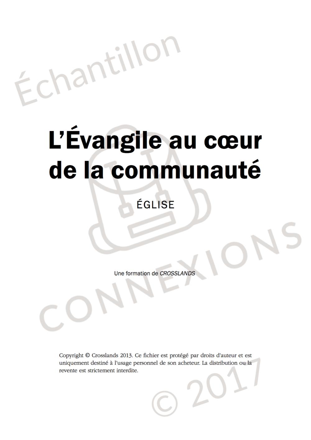 L'Évangile au cœur de la communauté_sample_published.2.png