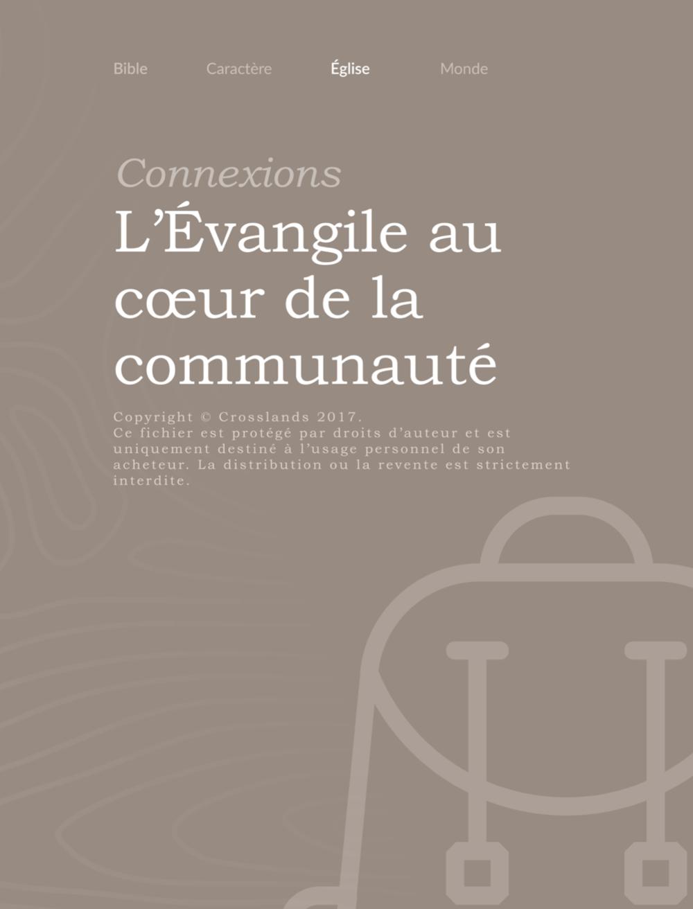 L'Évangile au cœur de la communauté_sample_published.1.png