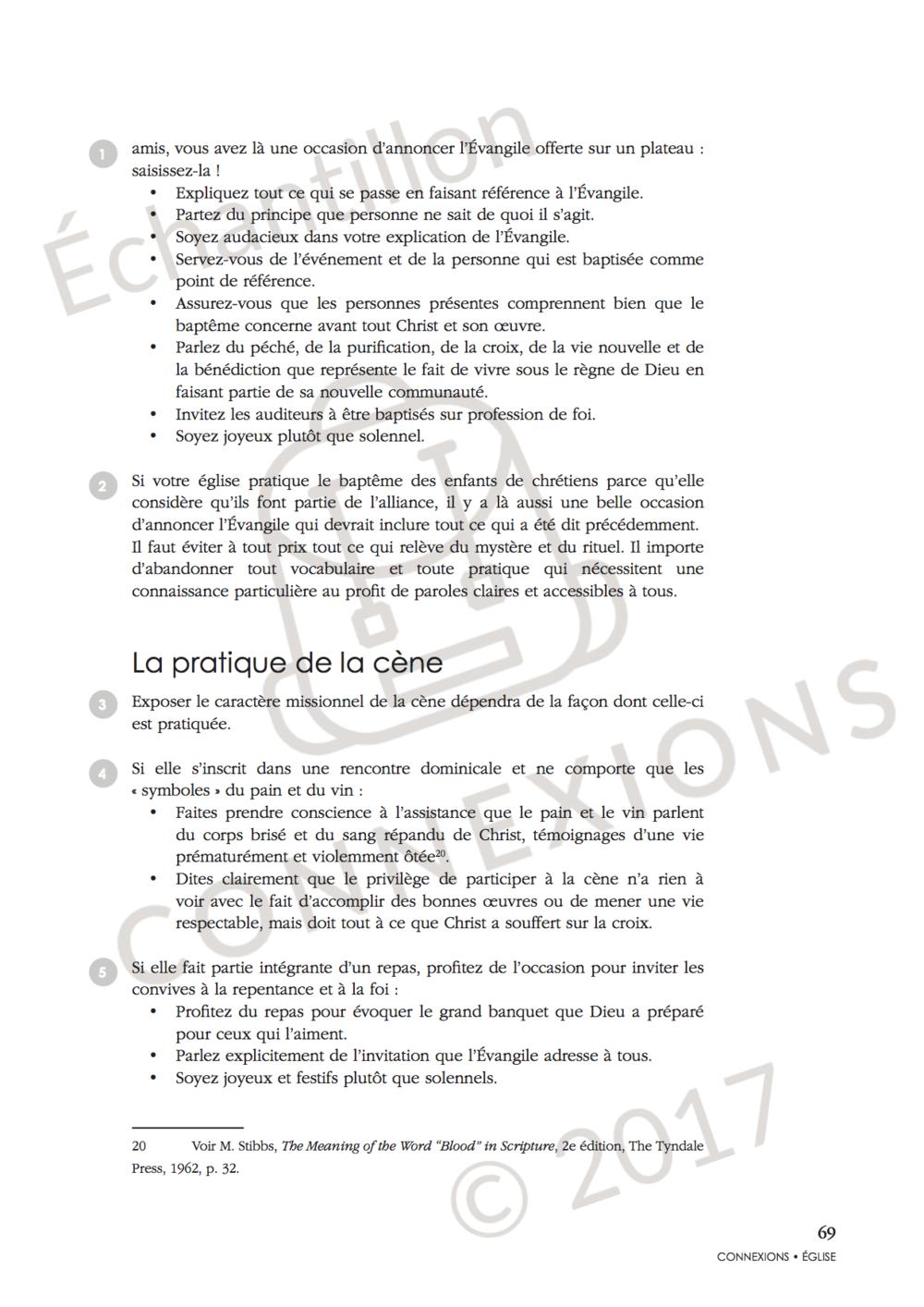 Garder le cap missionnel_sample_published.6.png