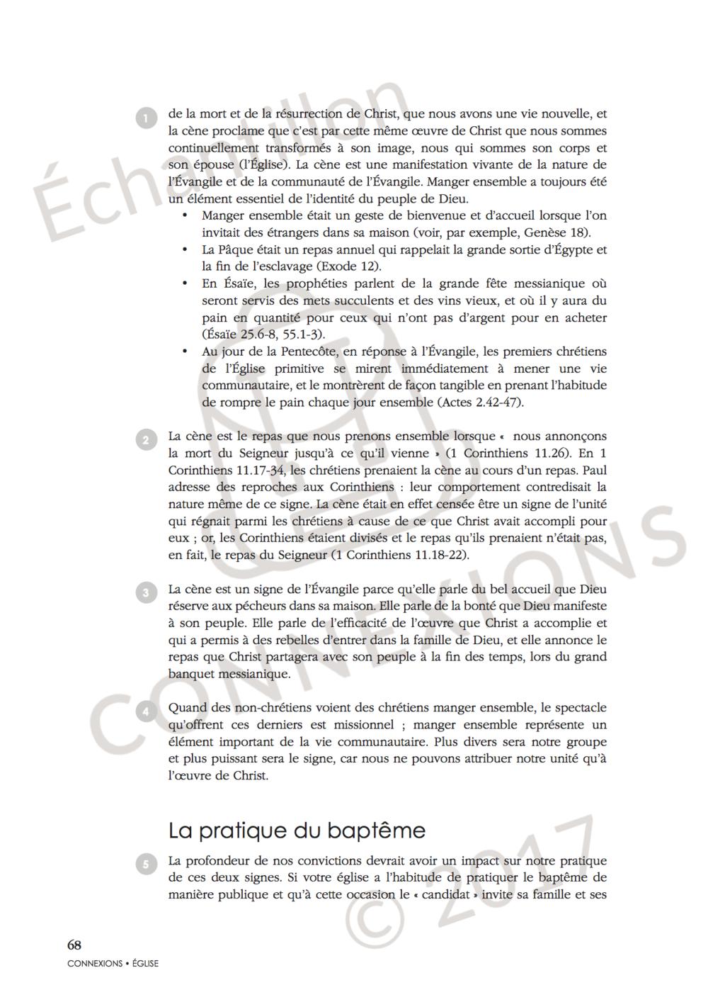 Garder le cap missionnel_sample_published.5.png