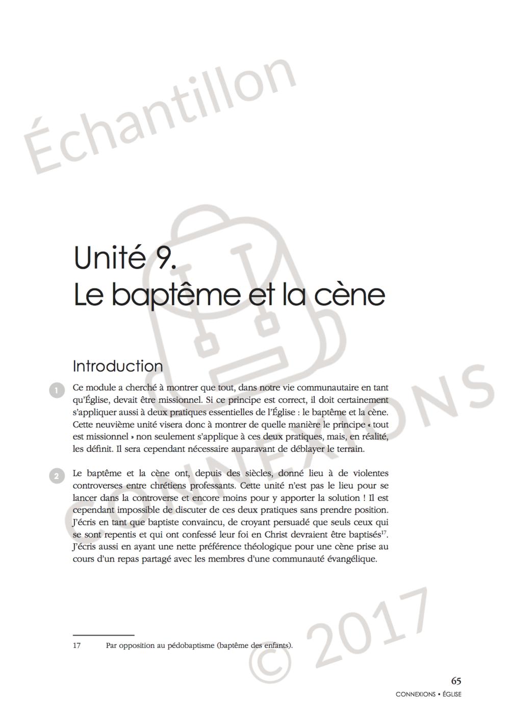 Garder le cap missionnel_sample_published.2.png