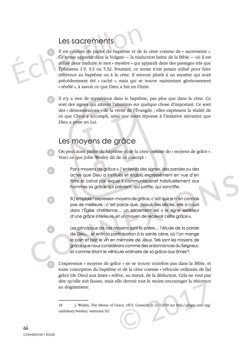 Garder le cap missionnel_sample_published.3.png