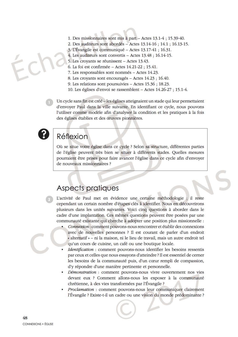 Église missionnelle et implantation d'église_sample_published.9.png