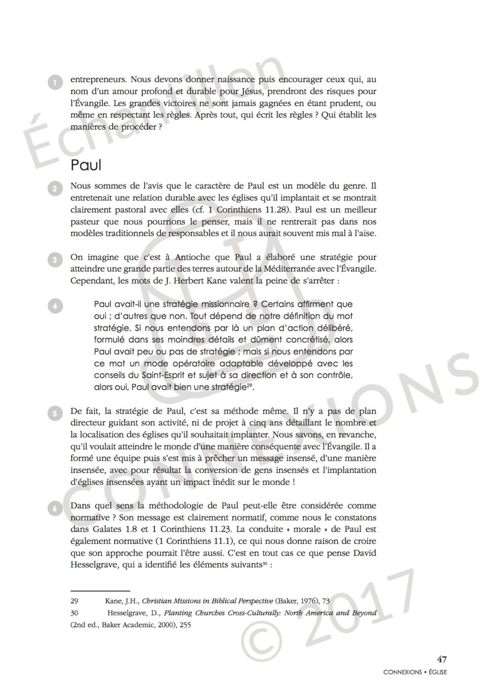 Église missionnelle et implantation d'église_sample_published.8.png