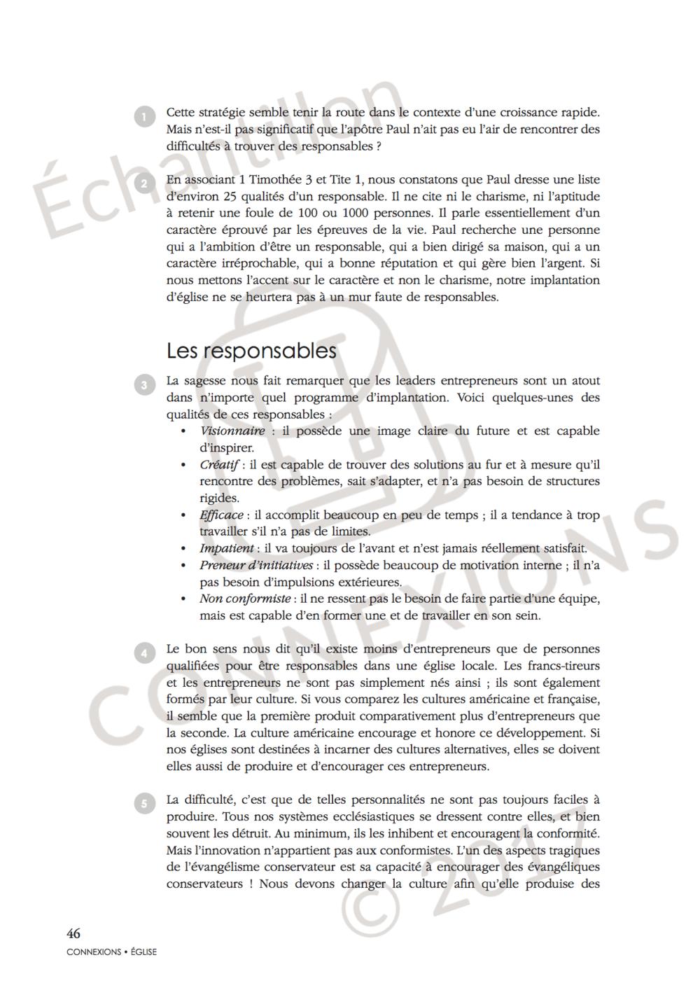 Église missionnelle et implantation d'église_sample_published.7.png