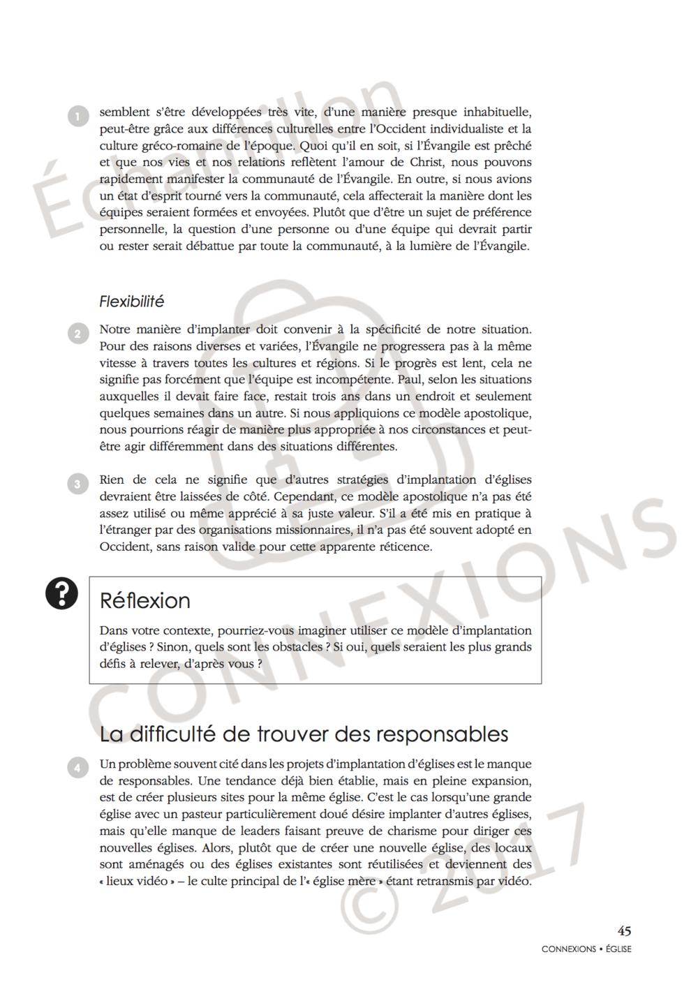 Église missionnelle et implantation d'église_sample_published.6.png