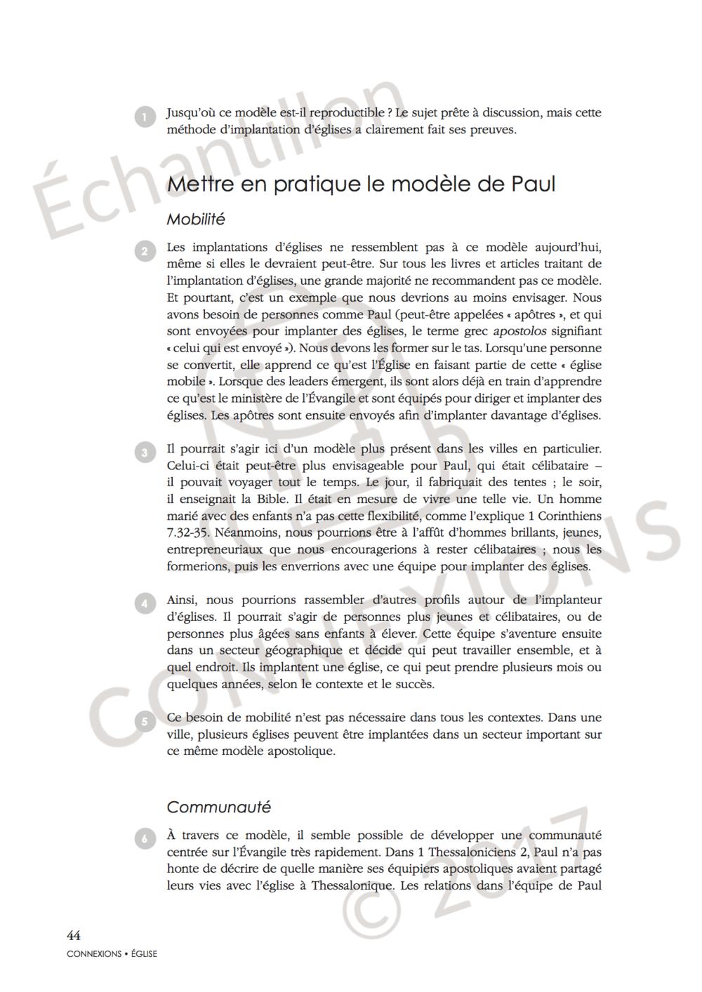 Église missionnelle et implantation d'église_sample_published.5.png