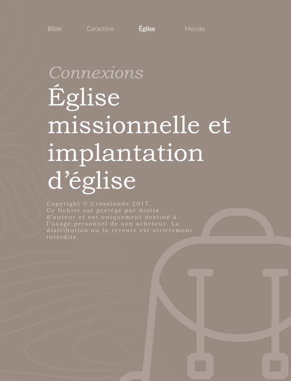 Église missionnelle et implantation d'église_sample_published.1.png
