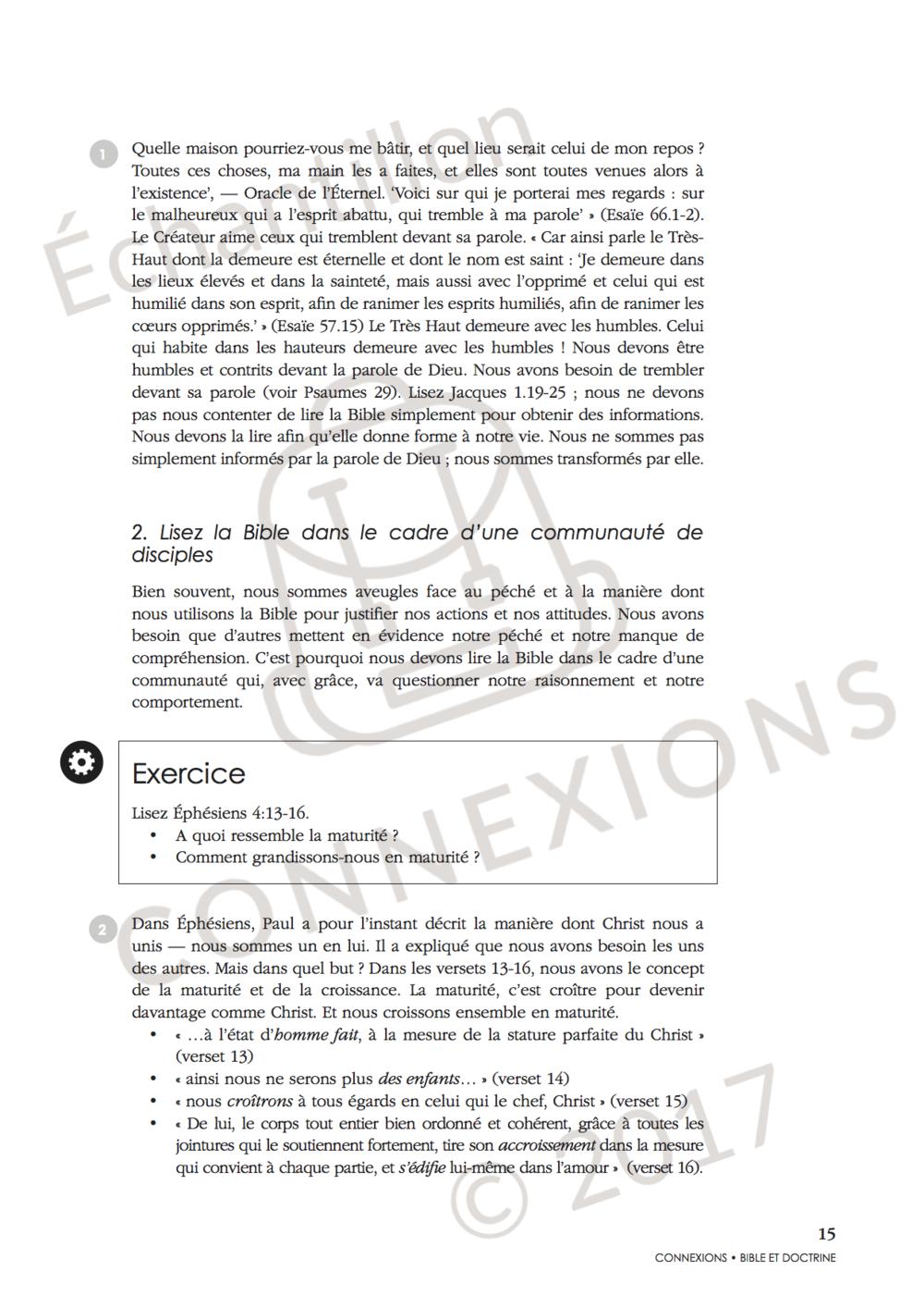 Connexions_Comprendre le récit biblique_sample_published.4.png