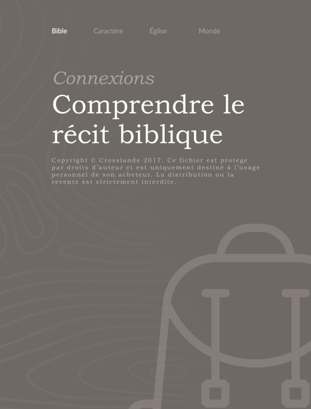 Connexions_Comprendre le récit biblique_sample_published.1.png