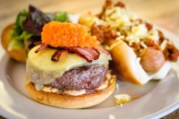 da9f8-burger.jpg