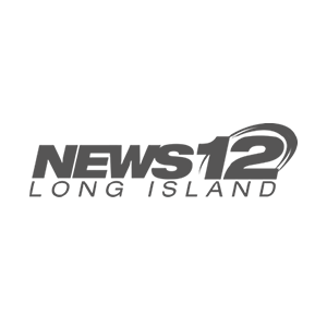 news12.png