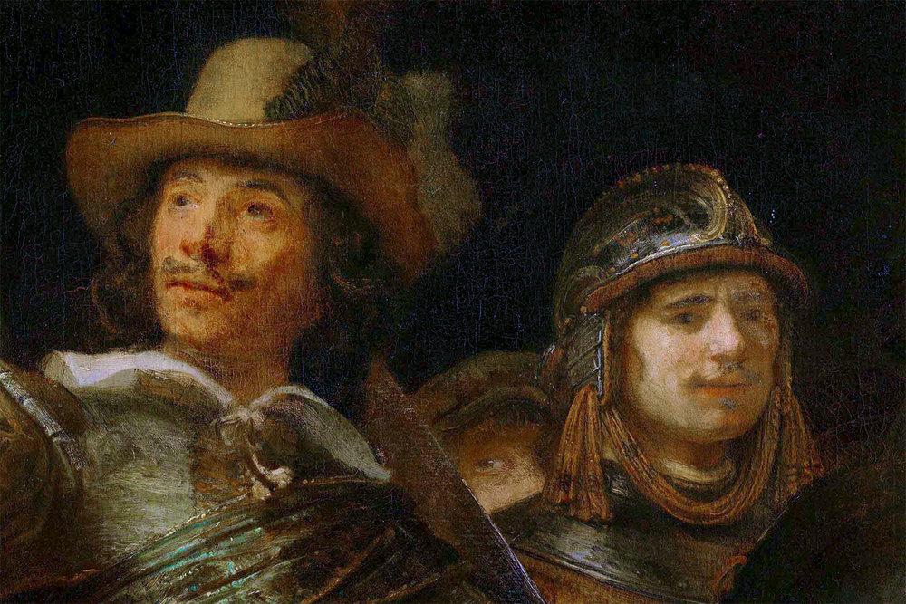 detail-rembrandt.jpg