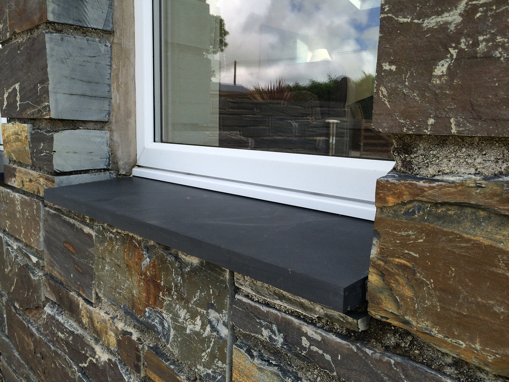 LLDSlate-Welsh-Slate-Cills-8.jpg